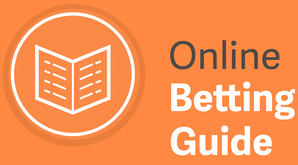 Online Betting Guide